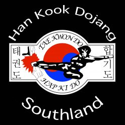 Han Kook Dojang of Self Defense e.V.